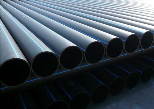 HDPE燃气管材
