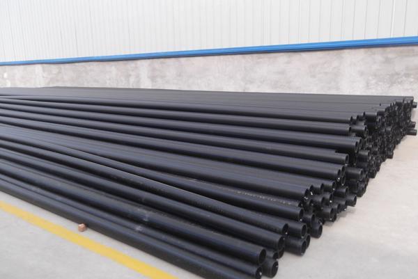天津HDPE高密度聚乙烯管