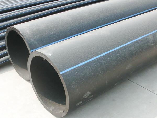 天津HDPE聚乙烯管