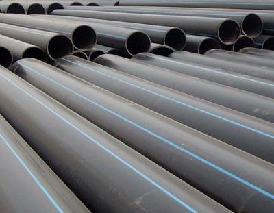 天津聚乙烯给水管材