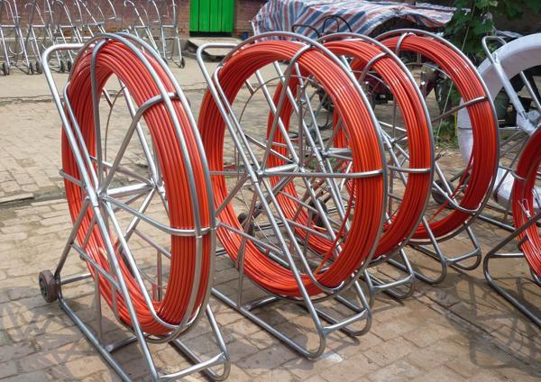 天津PE电力电缆专用管